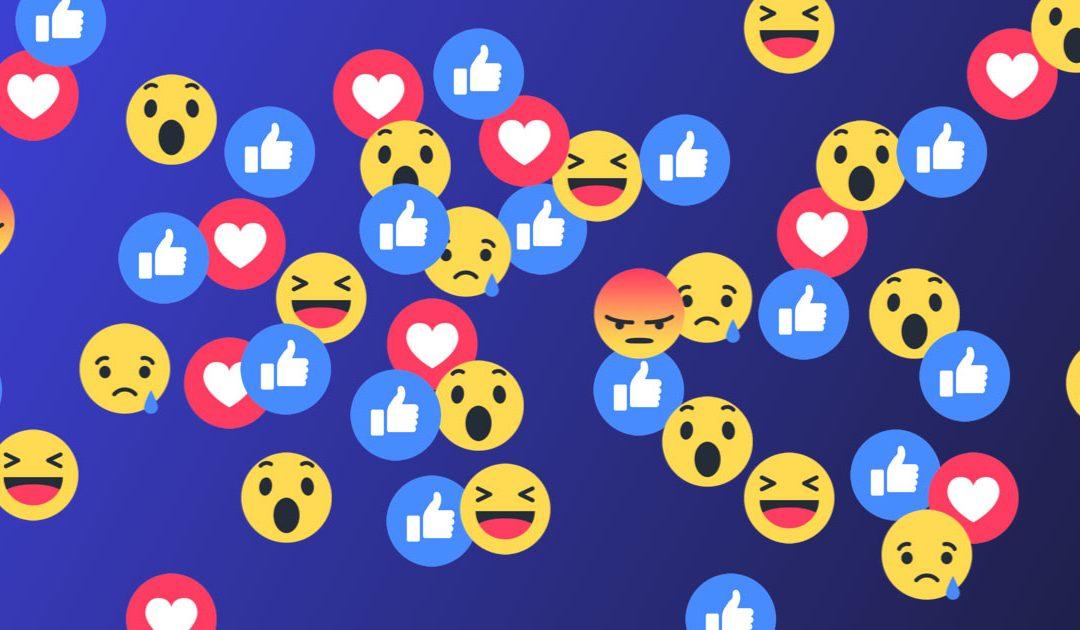Votre Marché est maintenant sur Facebook